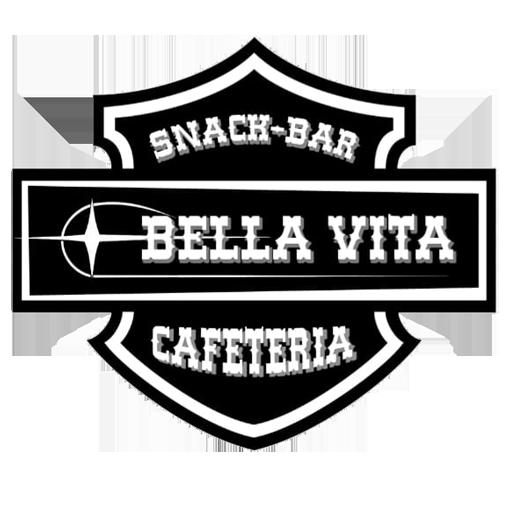 Bella Vita - Cafeteria - Snackbar - La Lajita